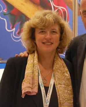 Laura Schmidt 2