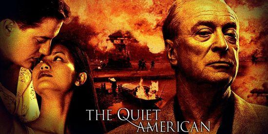 The-quiet-american_48991365821881