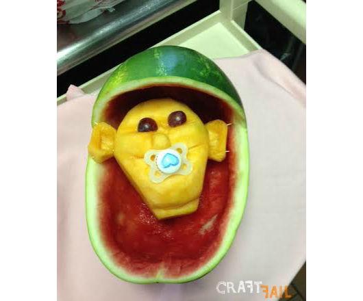 Niño fruta 2