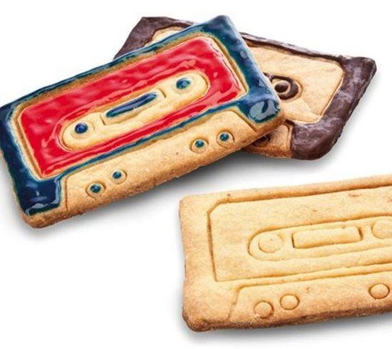 Cassette-Cookie-Cutters