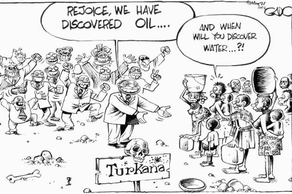 Kenya+oil_Gado