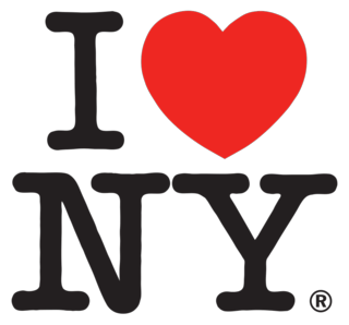 1101px-I_Love_New_York.svg