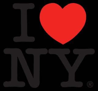 1101px-I_Love_New_York.svg