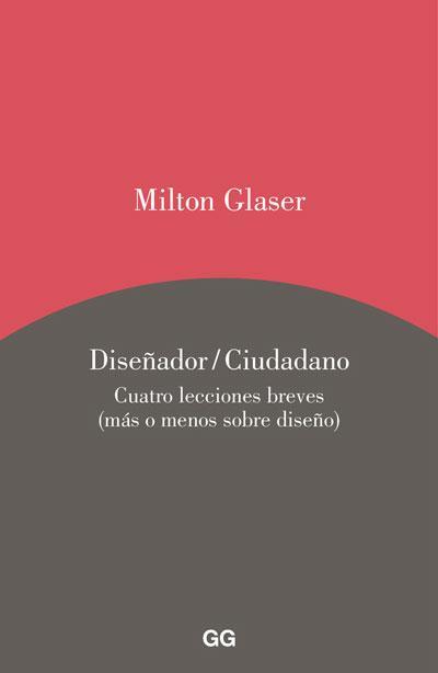 PORTADA MILTON GLASER