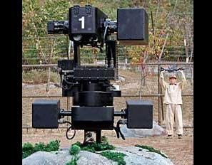 Armed-robot-korea-dmz