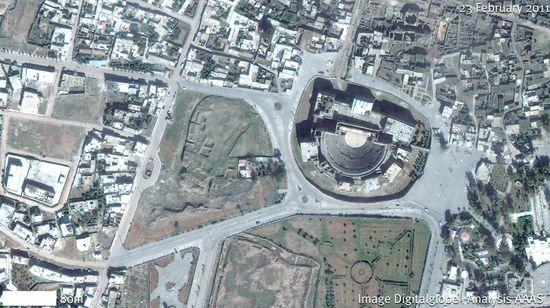Figura 4 Siria