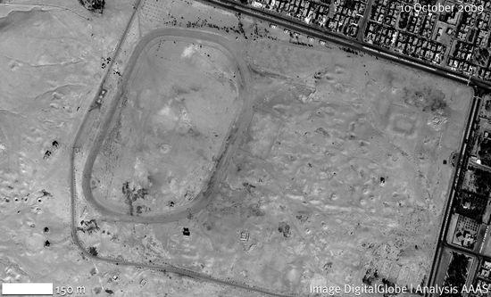 Figura 6 Siria