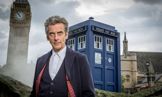 Peter_Capaldi___I_m_not_an_expert_on_Doctor_Who_despite_being_a_kid_who_was_really_into_it_