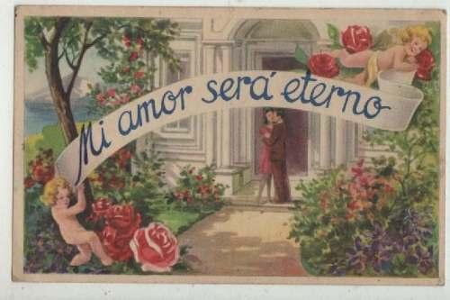 -3-postales-antiguas-de-amor-a429_MLU-O-27666894_5489