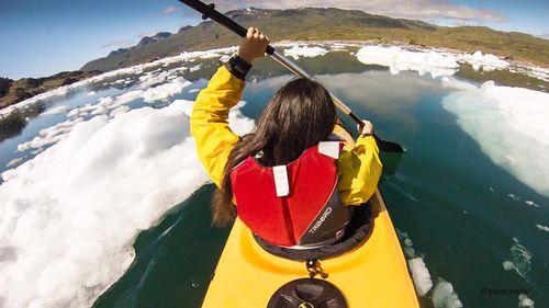 Tassiusaq, Groenlandia-Paco Nadal 2