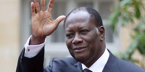 1528598_3_553c_le-president-ivoirien-alassane-ouattara_af8214146eb790a789b570d53677f7a7