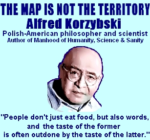Alfred_Korzybski_Polish_American_philosopher_scientist_non_Aristotelian_logic_general_semantics_map_not_territory_neuro_linguistic_programming
