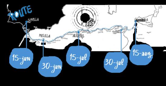Route-con-date.fw_-1024x534