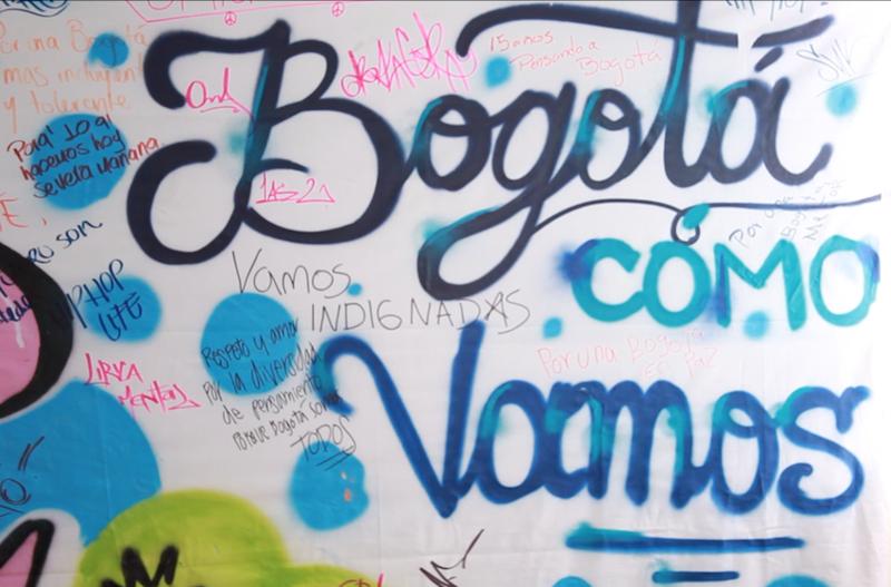 Bogota Como Vamos 2