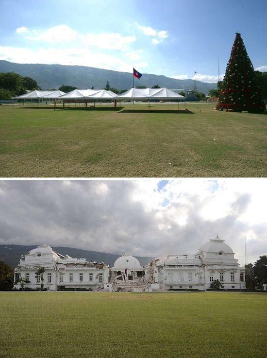 PalacioPresidencial_hoy