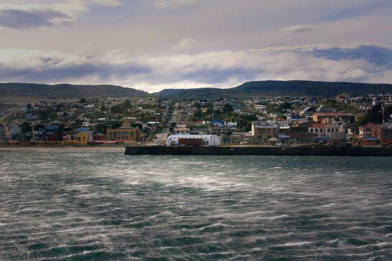 Punta-Arenas-Isidoro-Merino