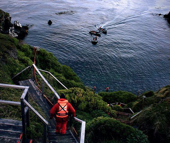 Cabo-de-Hornos-Atraque--Isi