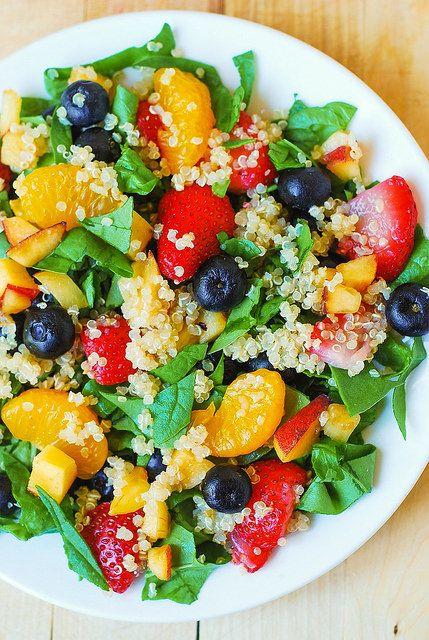DSC-Salad