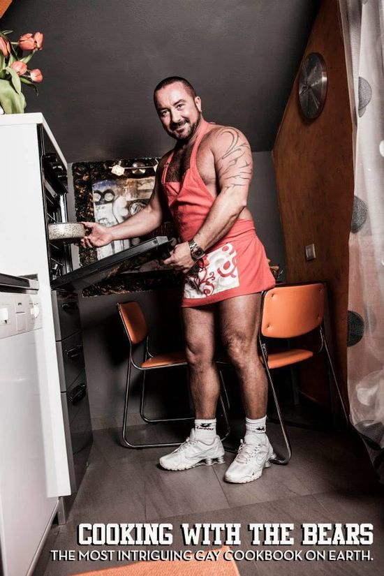 Cooking_elpais_02