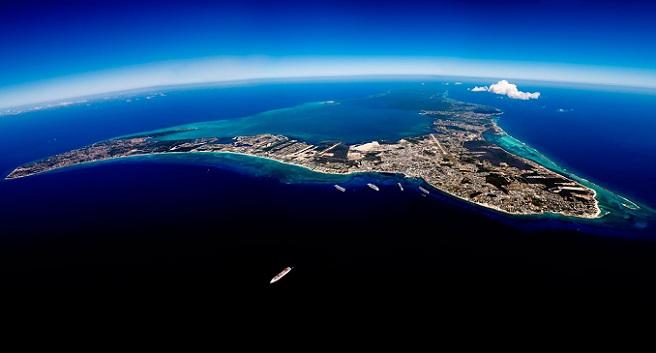 Islas-Caiman-un-paraiso-en-la-tierra3