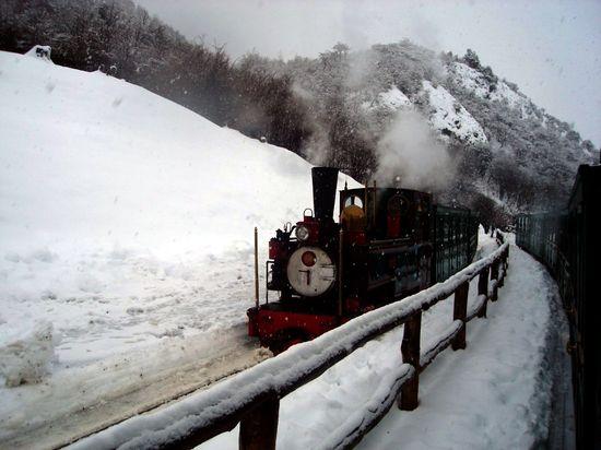 Juego de trenes  >> El Viajero Astuto >> Blogs EL PAÍS