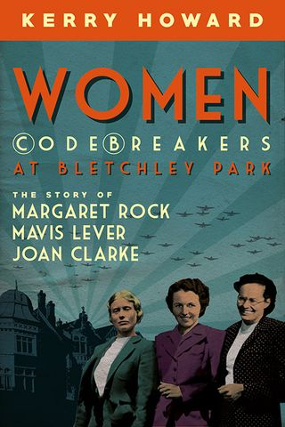 0269-WOMEN-CODEBREAKERS-500X750