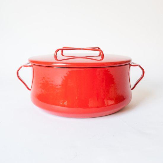 Dansk-kobenstyle-4-quart-casserole-red-1
