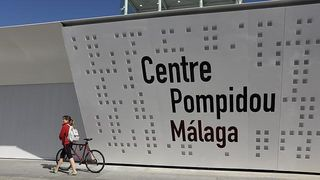Pompidou-malaga--644x362