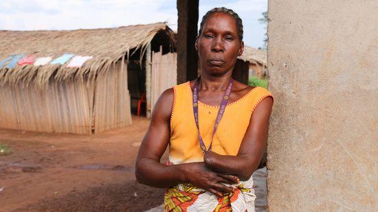 Odette Desson Klaho (Maxence Peniguet_Ivoire Justice)