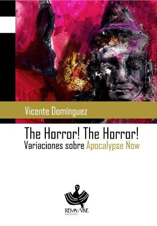 Portada-The-Horror