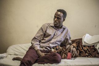 02 Anwar Abdi