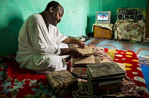 Buendiario-Timbuktu-manuscritos-mali