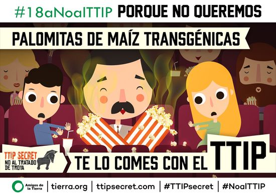 18aNoalTTIP-maíz_cartel