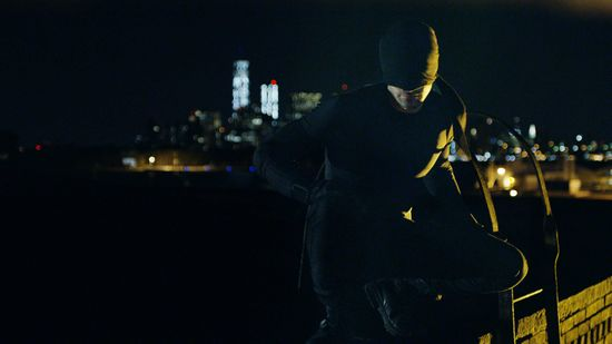 Daredevil_black