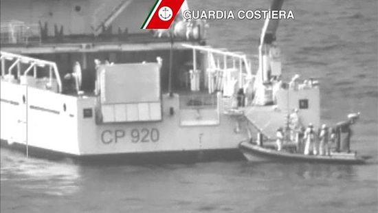 Costera-Gregoretti-Estrecho-Sicilia-EFE_EDIIMA20150419_0378_13