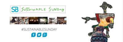 Sustainable_Sunday_2