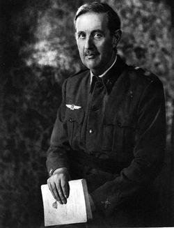 Gernika: la peor operación de propaganda de Franco >> Historia[S] >> Blogs EL PAÍS