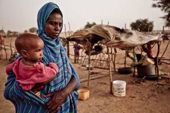Sahel por Pablo Tosco copy de OxfamIntermon