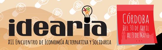 Idearia 15