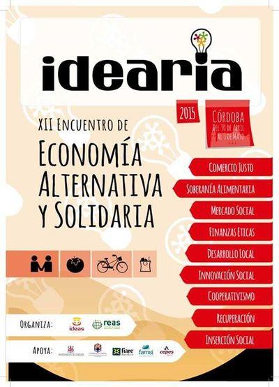 Idearia