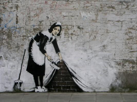 Graffiti_Bonilla