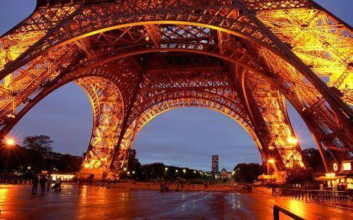 París 1