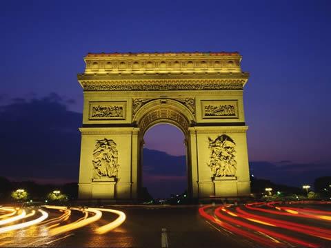 20 cosas que nunca haría en París >> Paco Nadal >> El Viajero >> Blogs EL PAÍS