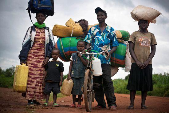 05-13-2015Election_Burundi