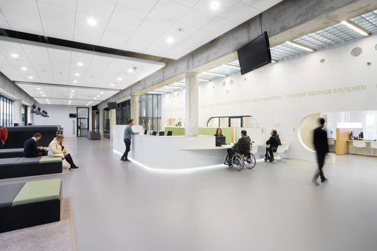HP_Fokkema_StadhuisAlmereII_Bkeus-57 (Medium)