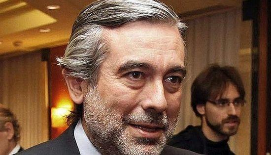 Enrique_lopez_efe
