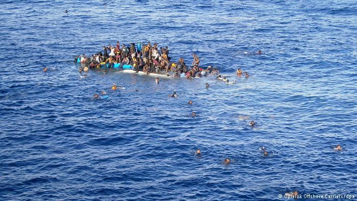 Mediterraneo_naufragios_africa