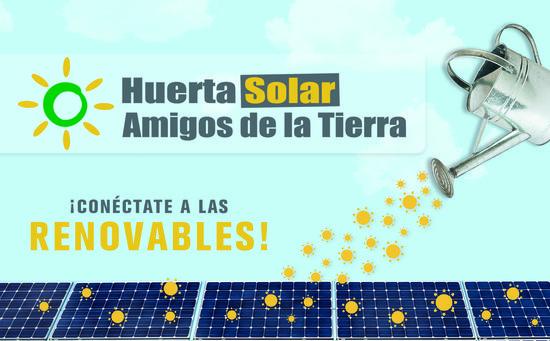 Imagen_huerta_solar