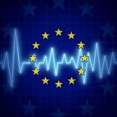 26711357-concepto-de-crisis-de-europa-y-europea-s-mbolo-retos-sindicales-con-un-ecg-o-un-monitor-de-ecg-salva