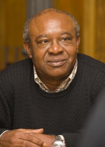 Donato Ndongo2_2015